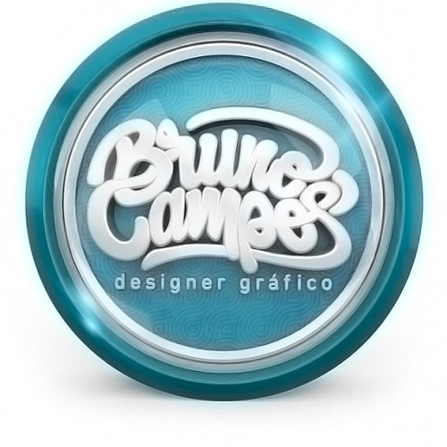 logo-bc-perfil-1-570x570-500x500